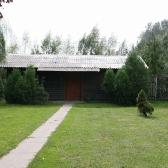 Ośrodek_42